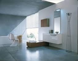 bathroom lighting modern. modern bathroom lighting light ideas interiordecodir o