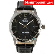 Купить наручные <b>часы Orient AC05006B</b> - оригинал в интернет ...