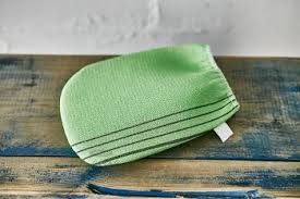 <b>Viscose</b> Glove Bath Towel <b>мочалка</b>-перчатка с жесткими ...