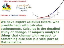 Math Assignment Help        Off Assignment Services For USA  UK