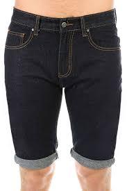 Купить <b>шорты</b> джинсовые запорожец <b>Basic Denim</b> Short Zap ...
