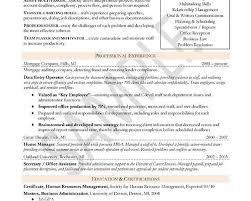 breakupus nice d interior designer resume samples sample resume breakupus magnificent administrative manager resume example beauteous security guard sample resume besides geology resume furthermore