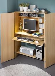 compact home office. compact home office furniture stunning images decorating l
