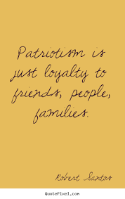 Famous Quotes About Friendship Betrayal. QuotesGram via Relatably.com