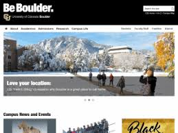 buy university of colorado boulder admissions essays online   cu    buy university of colorado boulder admissions essays  download cu boulder college application essays  prompts or personal statements  university of colorado