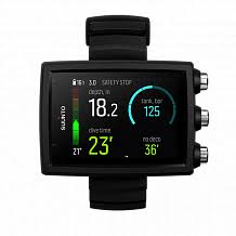 <b>Suunto</b> По функциям Каталог <b>умных часов Suunto</b> — купить часы ...
