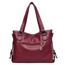<b>Fashion</b> Buckle and <b>Metallic</b> Design <b>Women's</b> Crossbody <b>Bag</b> ...