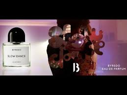 <b>Byredo Slow Dance</b> - YouTube