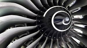 """Képtalálat a következőre: """"airplane motor"""""""
