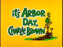 Arbor Day Event Image - FunnyDAM - Funny Images, Pictures, Photos ...
