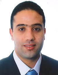 <b>BEN AHMED</b> Walid. Titulaire d'une thèse en conception et innovation de <b>...</b> - dtaut346-walid-ben-ahmed