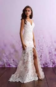 2018 <b>Vestido de Novia Sexy</b> Back Espaguetis Vestidos de Novia ...