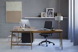 west elm office furniture. is opening a showroom in pittsburgh that exclusively features west elm workspace with inscape celebrated collection of stylized office furnishings furniture
