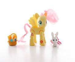 <b>Hasbro My</b> Little Pony B3602 Май Литл Пони <b>Игровой набор</b> с ...