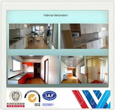 kitchen containers for sale metallic building prebuilt kitchen shipping container low cost office containers for sale