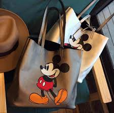 Detail Feedback Questions about <b>Disney Mickey Mouse Cartoon</b> ...