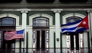 Resultado de imagen de summit of the americas panama 2015