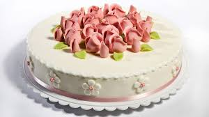 <b>Sweet Valentine</b> | Desserts | VisitCopenhagen
