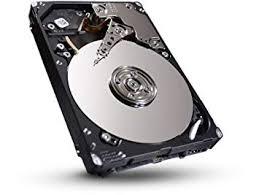 <b>Seagate Enterprise Performance</b> 10K HDD ST600MM0026 <b>600 GB</b> ...