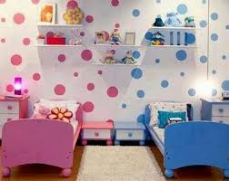 astonishing boy and girl shared bedroom design ideas with pink and blue colors twin bed frames astonishing boys bedroom ideas