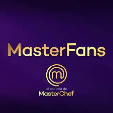 MasterFans