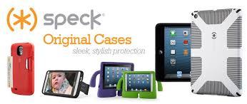 MobileAcc | Mobile Phone Accessories