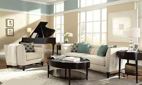 furniture rent buy home office furniture ma