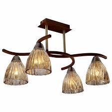 <b>Люстры SilverLight</b> - купить <b>люстру SilverLight</b>, цены в Москве на ...