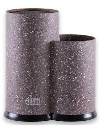 <b>GIPFEL Подставка под ножи</b> универсальная MILIORA 8446
