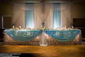 pipe and drape backdrops and pipes on pinterest beautiful color table uplighting