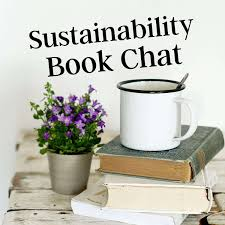 Sustainability Book Chat