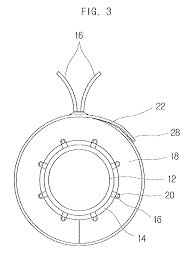 patent us20120125913 apparatus for heating a pipe google patents on 4 wire wirsbo valve wiring diagrams