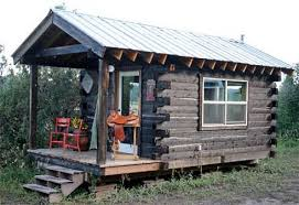 Small Picture Log Cabin Mobile Homes Log Cabins To Go