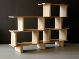 contemporary home furniture ideas with bookshelf room divider gorgeous bookshelf room divider plans with wooden bookshelf furniture design
