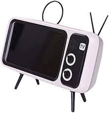 Accessories Mounts & Stands YOU339 PTH800 <b>Retro TV Bluetooth</b> ...
