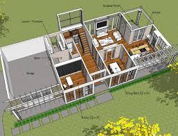 Prairie Style House Plan   Beds Baths Sq Ft Plan     Prairie Style House Plan   Beds Baths Sq Ft Plan