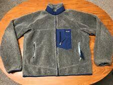 <b>Patagonia</b> мужская одежда | eBay
