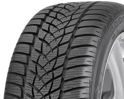 <b>Goodyear Ultra Grip</b> Performance 2 - Tyre Tests and Reviews ...