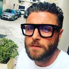Eyeglass Frame Glasses Fashion Reviews - Online Shopping ...
