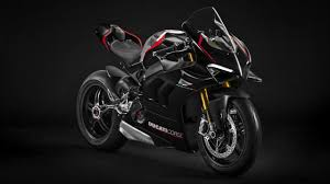 <b>Ducati's</b> three new bikes include an e-bicycle | Top Gear
