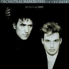 The Best Of <b>Orchestral Manoeuvres In The</b> Dark by Orchestral ...