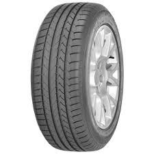 Стоит ли покупать Автомобильная <b>шина GOODYEAR EfficientGrip</b> ...
