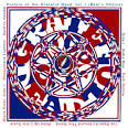 History of the Grateful Dead, Vol. 1 (Bear's Choice) album by Grateful Dead