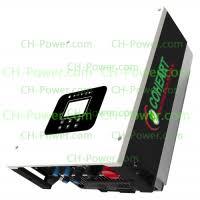 CoHeart <b>China Solar</b> inverter,<b>solar PV kits</b>,<b>solar</b> pumping,<b>solar</b> ...