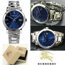 <b>Мужские</b> наручные <b>часы Burberry</b> круглый - огромный выбор по ...