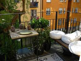 small outdoor furniture for apartment balcony small patio design ideas with simple chairs and simple table balcony patio furniture balcony furniture design