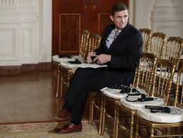michael flynn s resignation proves some washington rules still michael flynn s resignation proves some washington rules still apply to donald trump the washington post