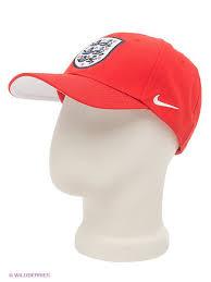 <b>Бейсболка</b> Nike 1033407 в интернет-магазине Wildberries.ru