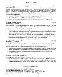 academic librarian sample resume cipanewsletter academic librarian cv examples librarian resume sample librarian