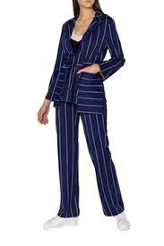 Женские <b>костюмы</b> известных брендов - купить в интернет ...
